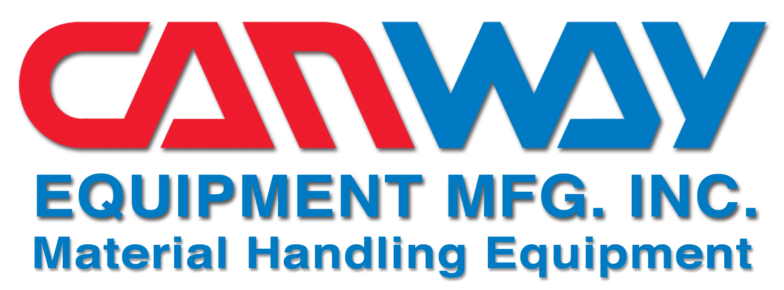 Canway Equipment Manufacturing Inc.