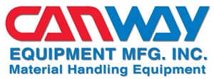 Canway Equipment Mfg Inc
