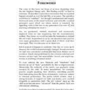 foreword_split_1