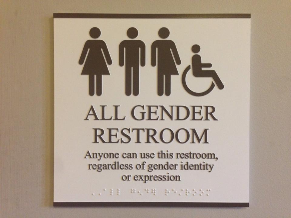 Alberta Students Start Petition To Demand Gender-specific