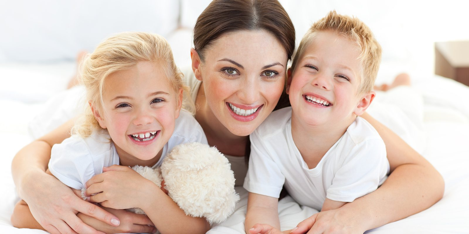 New Trend Has Mothers Expressing Regret For Having Children The