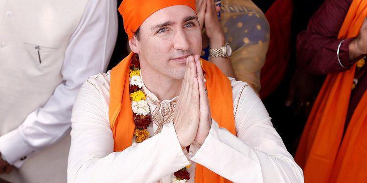 Una pregunta indiscreta para el que sigue - Página 38 Trudeau-1-750x375