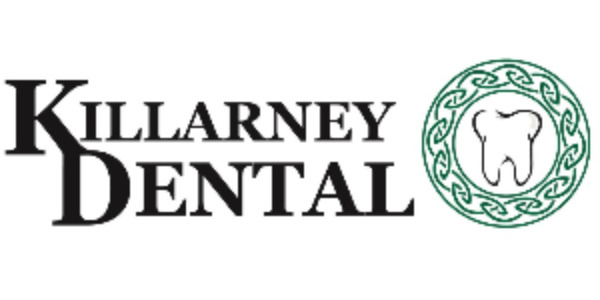 Killarney Dental