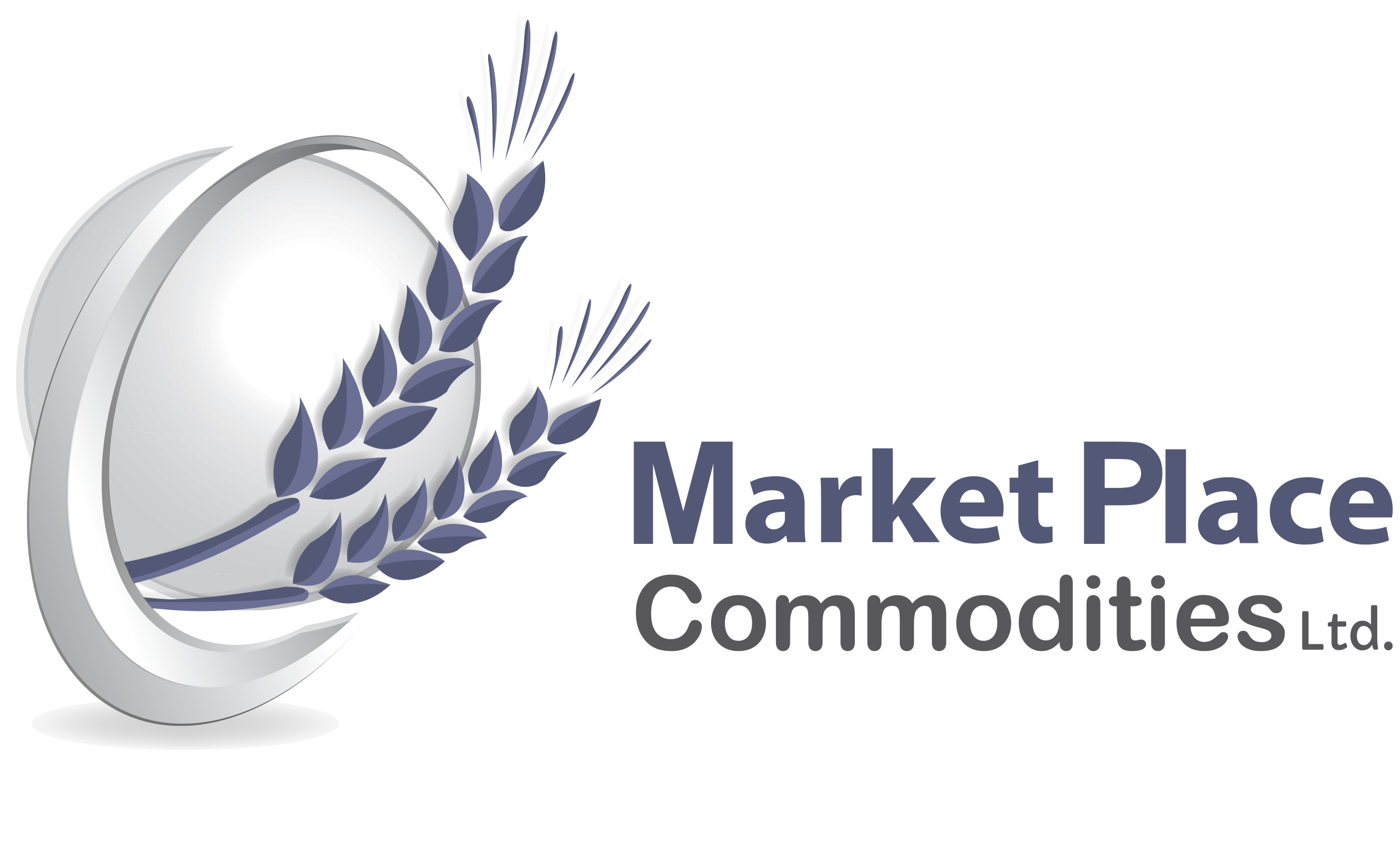 Market Place Commodities Ltd.
