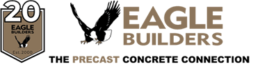 Eagle Builders LP